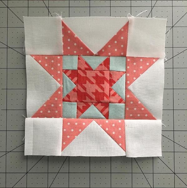 Star in a Star