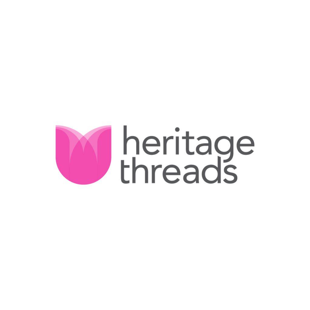 heritagethreads-announce