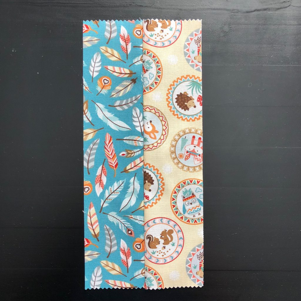 Heritage threads sew 2 of these strip sets together to make 1 set of 4 repeat until you have 24 units baditri Choice Image
